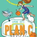 Plan C - Simone Arts