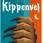Kippenvel bind-up
