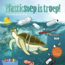 Plastic soep is troep