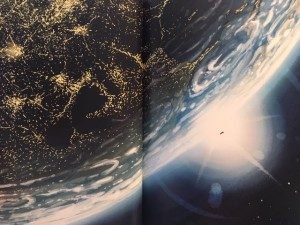 Kepler62 3 illustratie 2
