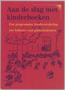 Aan de slag met kinderboeken