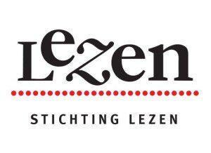 Stichting Lezen