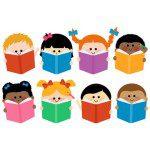 Boeken Kinderboekenweek 2018