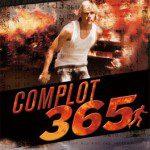 Complot 365 - Januari