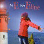De E van Eline