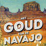 Het goud van de Navajo