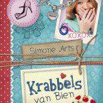 Krabbels van Bien - Simone Arts