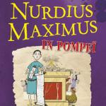 Nurdius Maximus in Pompeï