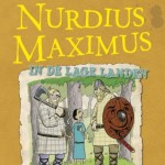 Nurdius Maximus in de Lage Landen