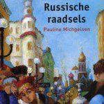 Russische raadsels