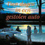 Tien dagen in een gestolen auto