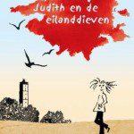 Judith en de eilanddieven
