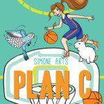 Plan C - Simone Arts
