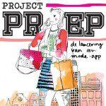 Project Prep - Niki Smit