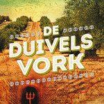 De Duivelsvork - Suzette Boyer