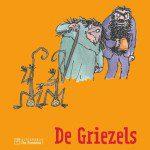 De Griezels