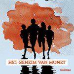 Het geheim van Monet