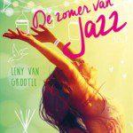 De zomer van Jazz