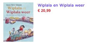 Wiplala bol.com