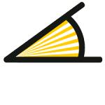 Logo Schoolschrijver