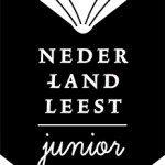 Nederland Leest Junior