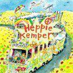 Elvis Watt, Heppie Kemper