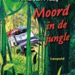 Moord in de jungle