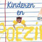 Kinderen en poezie