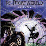 De storm (Poortwereld)