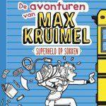 Max Kruimel