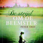 De strijd om de Beemster
