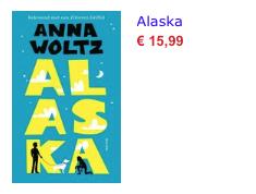 Alaska bol.com