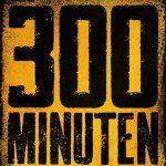 300 minuten