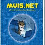 Muis.net