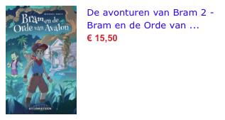 Bram 2 bol.com