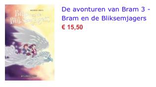 Bram 3 bol.com