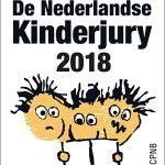 Kinderjury 2018