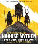 Noorse mythen