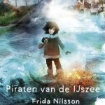 Piraten van de IJszee