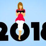 Lezen in 2018