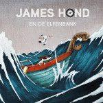 James Hond