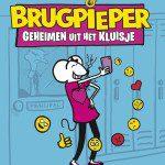 Verkeerd verbonden - Brugpieper