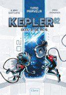 Kepler62 3