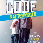 Code Kattenkruid