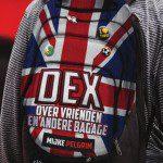 Dex 2
