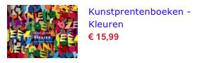 Kleuren bol.com
