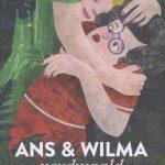 Ans en Wilma