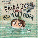Frida's koele klimaatboek