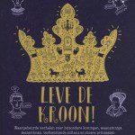 Leve de kroon
