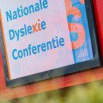 Nationale Dyslexie Conferentie